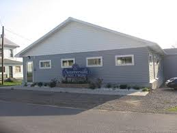 Summerville Public Library link