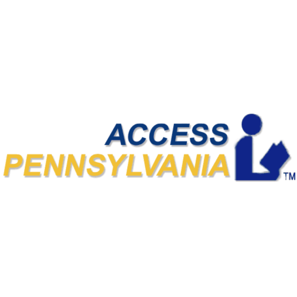 Access PA link
