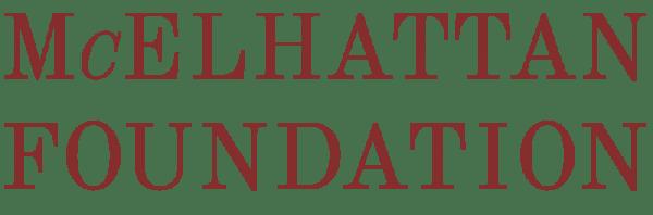 McElhattan Foundation link
