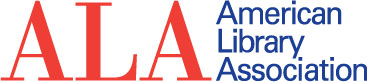 American Library Association link