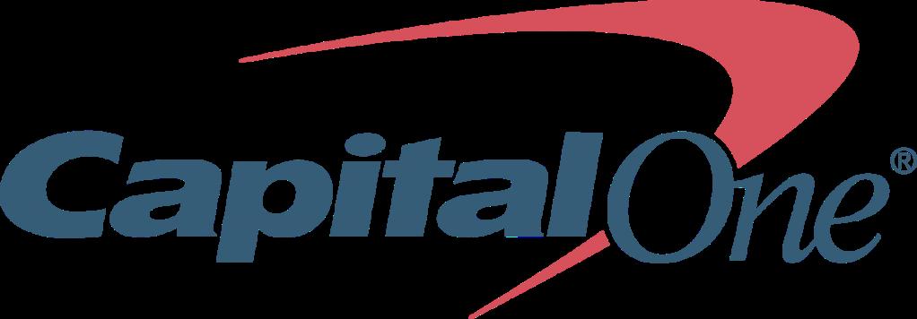 Capital One link